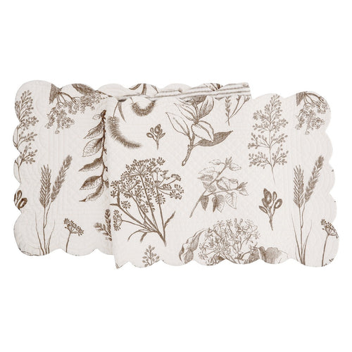 Louisa Table Runner