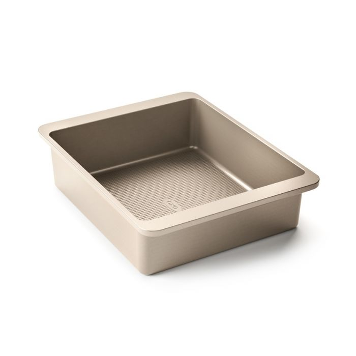 Non-Stick Pro Deep Baking Pan