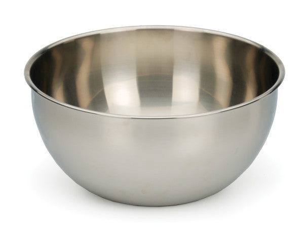 6 Quart Mixing Bowl