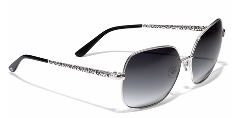 Brighton Astrid Sunglasses