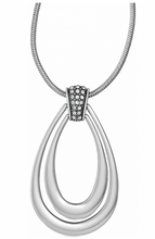 Brighton Meridian Swing Necklace
