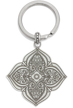 Brighton Casablanca Key Fob
