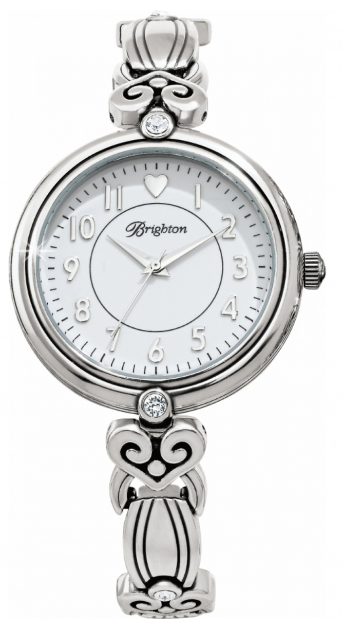 Brighton Alcazar La Palma Watch