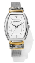 Brighton Neptune's Rings Zurich Watch