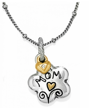 Brighton Mom Petite Necklace
