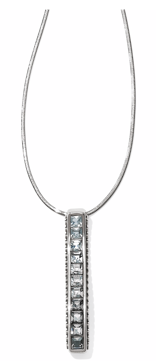 **NEW** Brighton Spectrum Necklace