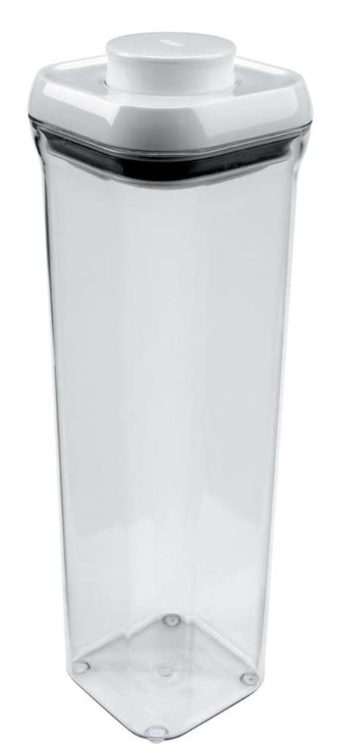 OXO POP Container Square (2.1qt)