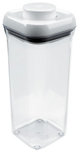 OXO POP Container Small Square (1.5qt)
