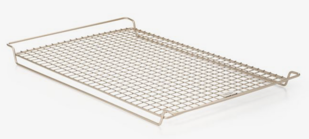 Non-stick Pro Cooling and Baking Racks