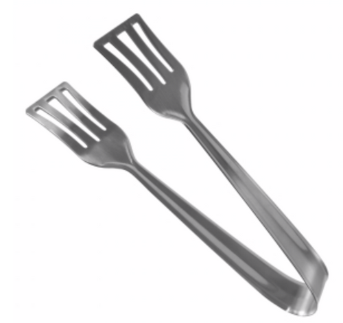 Mini Serving Tongs