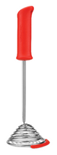 Smood Potato Masher (Red)
