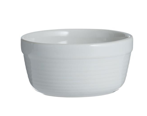 William Mason Ramekin Dish 4