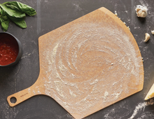 Natural Pizza Peel