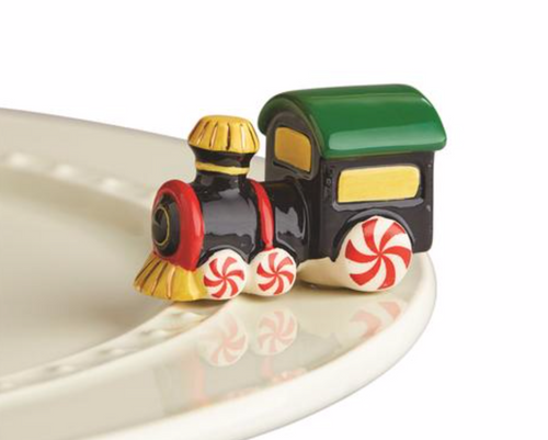 **NEW** St. Jude All Aboard! Mini