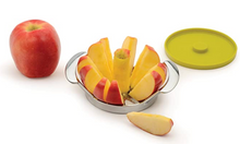 Jumbo Apple Slicer with Cover