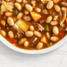 Anderson House California Gold Rush White Bean Chili Mix