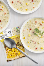 Anderson House Florida Sunshine Red Pepper Corn Chowder Mix