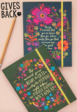 Inspirational Journal