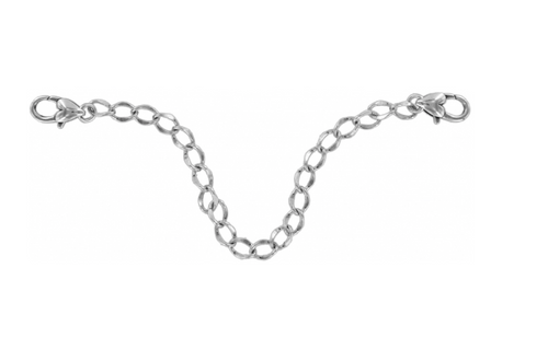 Brighton Long Necklace Extender