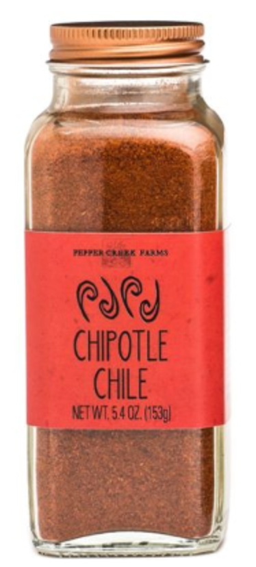 Chipotle Chile