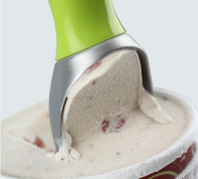 Urban Trend Fruzen Ice Cream Scoop