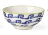 **NEW** Dolce Vita Dip Bowl