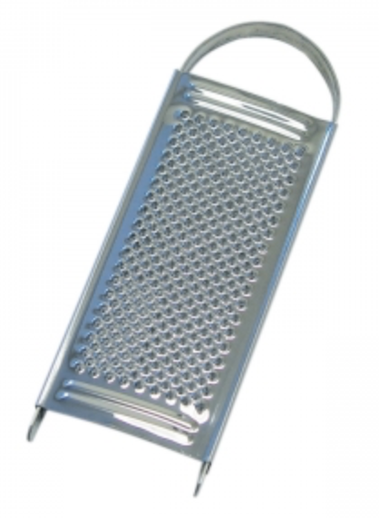Mini Lemon Grater