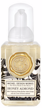 **NEW** Michel Mini Foaming Hand Soaps
