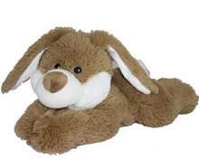 Warmies Stuffed Animals