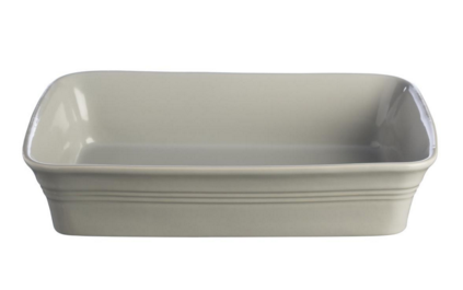 Classic Kitchen 31 Cm Rectangular Dish