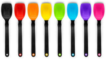 Dreamfarm Supoon: Sit Up Scraping Spoon
