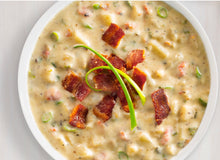 Anderson House Rocky Mountain Trail Loaded Potato Soup Mix