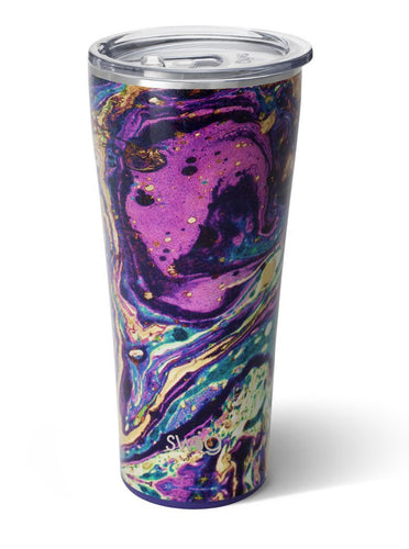 **NEW** Swig Stainless Steel Insulated Tumbler - 32 oz.