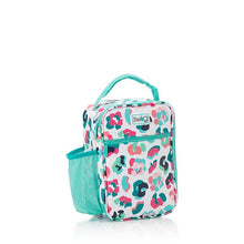 **NEW** Swig Boxxi Lunch Bag