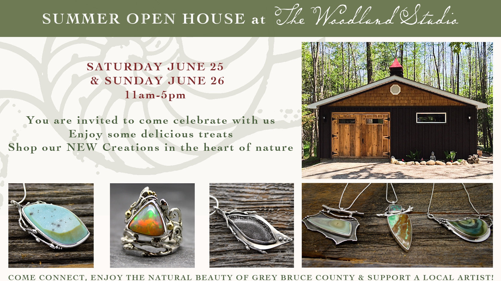 open_house_flyer_confirm 2