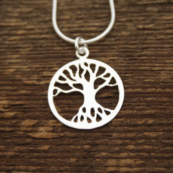 Mini Tree of Life
