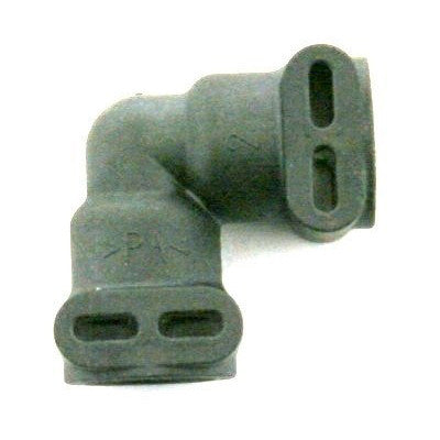Jura ENA Micro L Shaped Connector 90 Degree