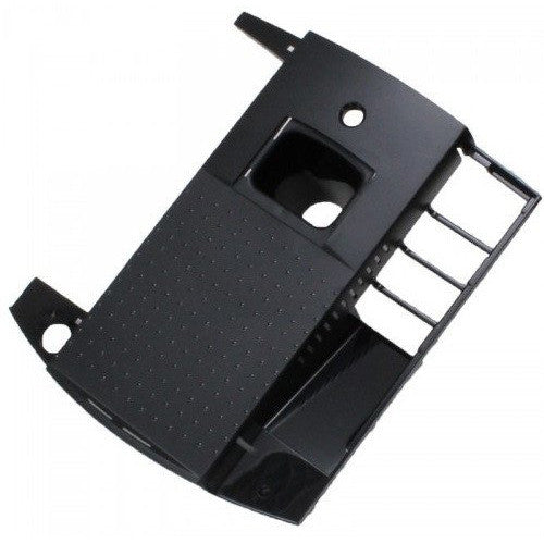 JURA Housing Top Cover C, E, F Models, Jura C5, C60, C9, E50, E8, E80, E85, E9, F50, F7, F8
