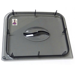 Jura Bean Container Safety Lid Z5, Z6, Z7, Z9