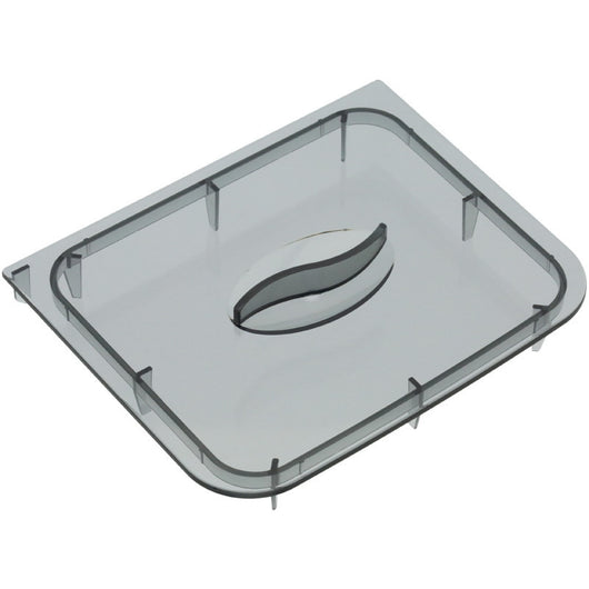 Jura Bean Container Aroma Lid Z Models - Parts Guru