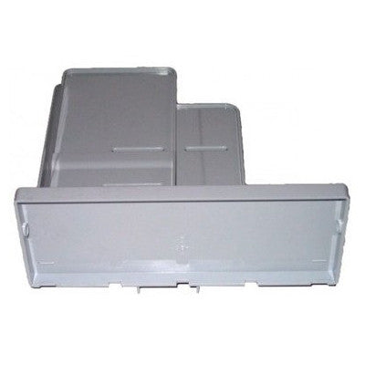 Jura ENA Used Ground Pan Drawer, Light Grey, Jura ENA 3, ENA 4, ENA 5, ENA 9