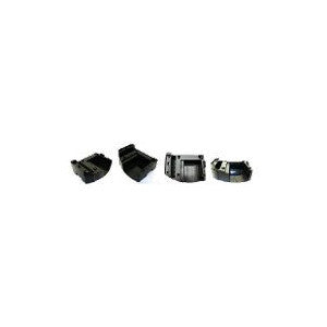 Jura Machine Base, Black, X90, XS90, XS90 One Touch, Jura X90, XS90, XS90 One Touch Parts