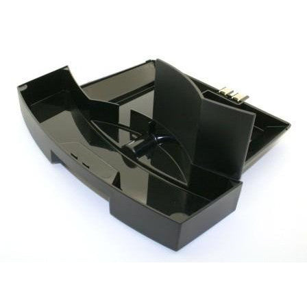 Jura S Series Drip Tray Black