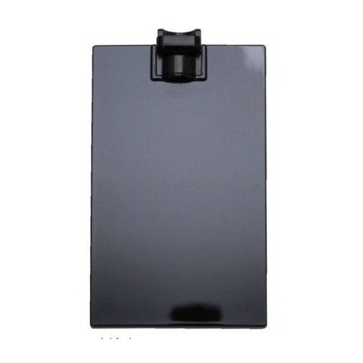 Jura GIGA 5 Splash Protection Cover, Black