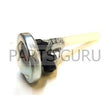 Jura Membrane Regulator clamp style Z5,Z6, Z7, Z9