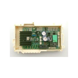ENA Micro 9 One Touch Power Board 120V