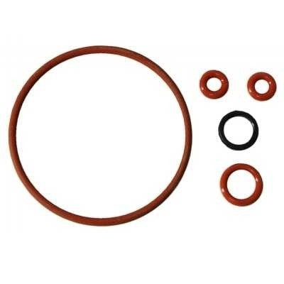 Jura Heating Cartridge Repair Kit