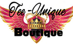 TeeUnique Boutique