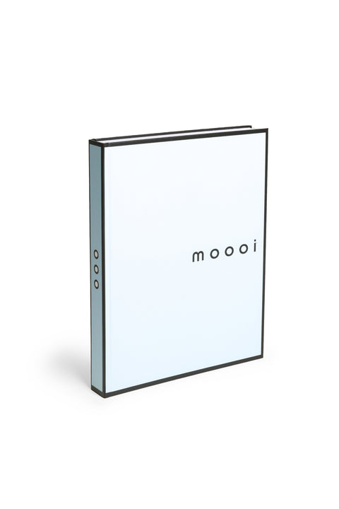 Moooi Sketchbook