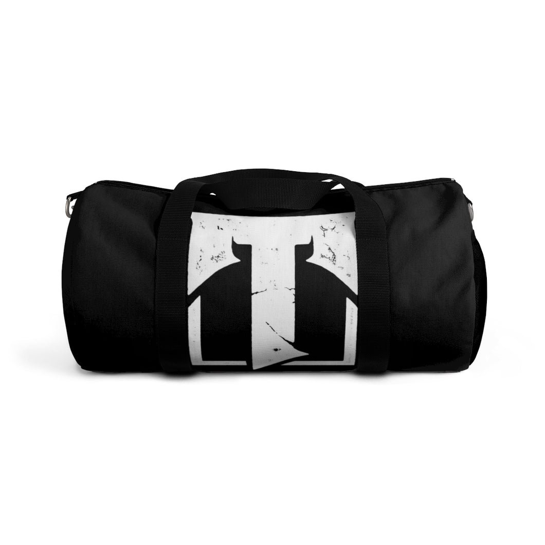 TMAC Duffle Bag